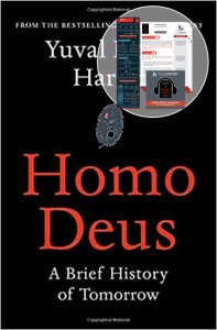 Product-Cover_Homo-Deus