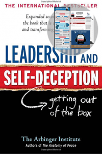 Product-Cover_Leadership-and-Self-Deception