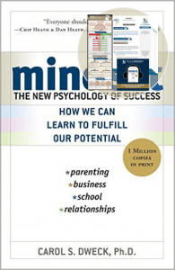 Product-Cover_Mindset