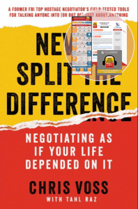 Product-Cover_Never-Split-the-Difference