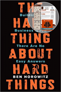Product-Cover_The-Hard-Thing-about-Hard-Things