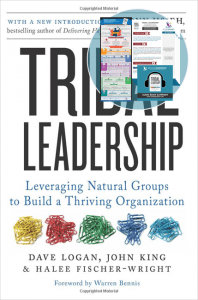 Product-Cover_Tribal-Leadership