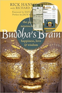 Product-Cover_Buddhas-Brain