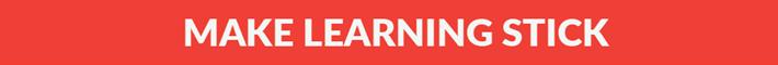 Make It Stick summary_title_retain learning