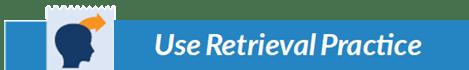 Make It Stick summary_title_retrieval practice