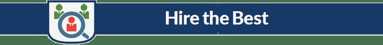 Work Rules summary_title_hiring