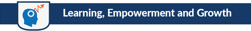Work Rules summary_title_learning-empowerment-growth