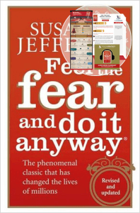 Product-Cover_Feel-the-fear-and-do-it-anyway