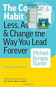 Product-Cover_The-Coaching-Habit