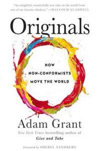Originals_Book