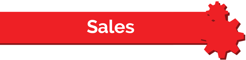 The Ultimate Sales Machine summary_Title_sales