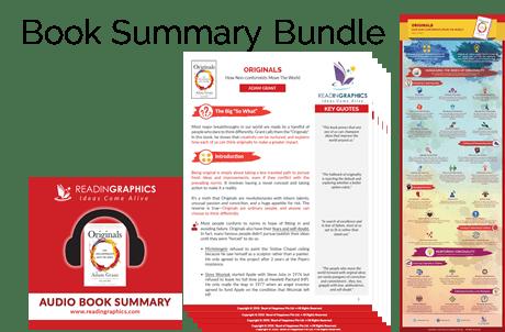 Originals summary_book summary bundle