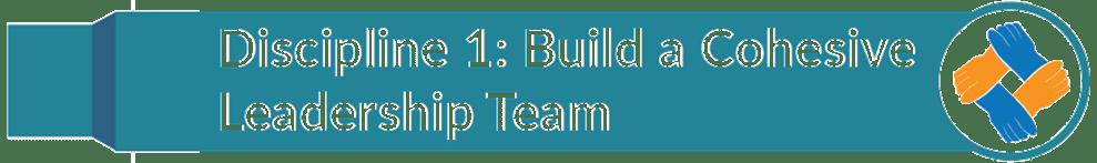 The Advantage Book Summary_title_leadership team