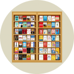 icon_books