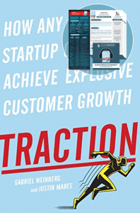 Product Cover_Traction