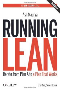 Running Lean_Book