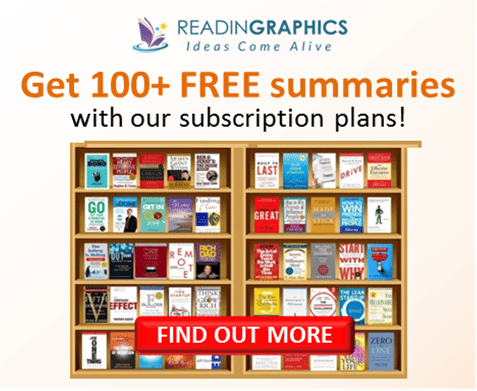 Ads_Annual Sub_free summaries3