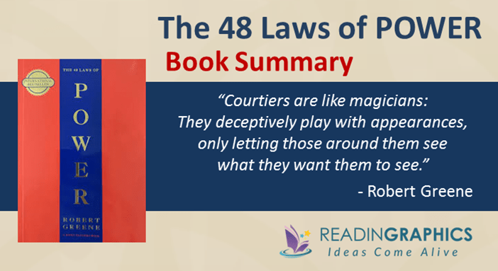 the book of the courtier summary