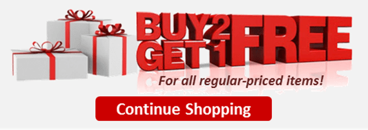 banner_buy2get1_checkout