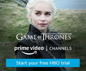 Ads_HBO free trial