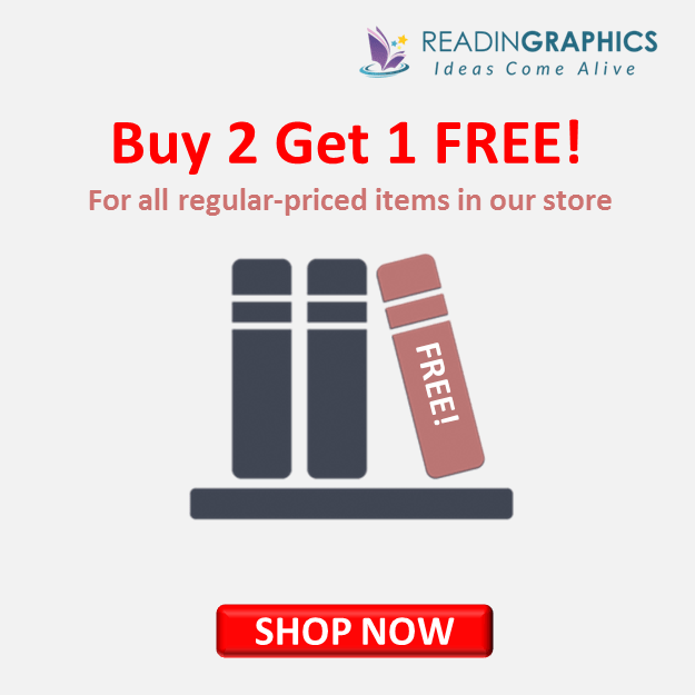 Ads_Buy2Get1free