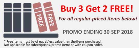 banner_buy3get2_store1