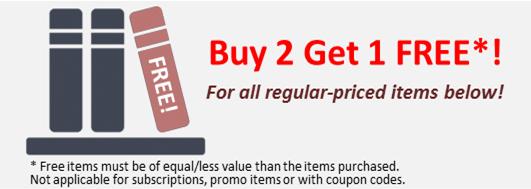 banner_buy2get1_store_nodate
