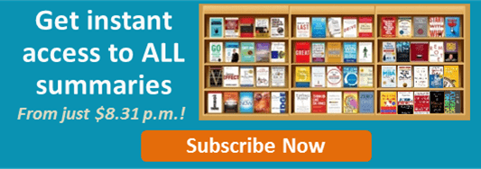 Download Top Book summaries in text, audio and graphic